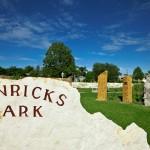 Henricks-Park,-Injune